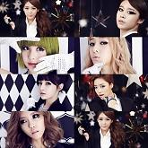 T-ARA Collection - T-ARA