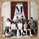 Perfection (Japanese Version) - Super Junior M