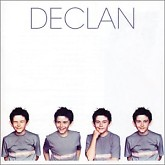 Album Declan