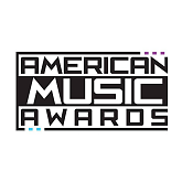 2014 Amerian Music Awards Winner List-Various Artists