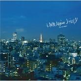 Album Hello, Again ~昔からある場所~ (Hello, Again ~Mukashi Kara Aru Basho~)