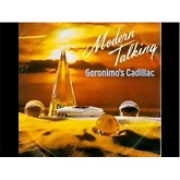 Geronimos Cadillac -  Modern Talking