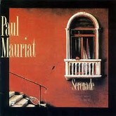 Serenade -  Paul Mauriat