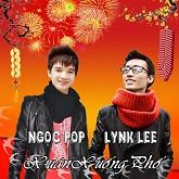 Xuân Xuống Phố (Single) - Ngọc Pop,Lynk Lee