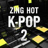 Nhạc Hot K-Pop Tháng 02/2015-Various Artists