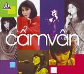 Album Cẩm Vân