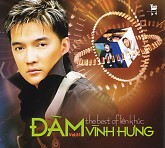 Nhac Tre MP3 Dam Vinh Hung http://mp3.zing.vn/album/The-Best-Of-Lien-Khuc-Dam-Vinh-Hung-Various-Artists/ZWZ97Z9D.html