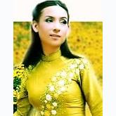 Playlist CHIEU THUONG DO THI (AlbumPhiNhung)