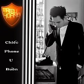 Chic Phone U Bun (Single) - Triu Hong
