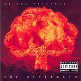 Dr. Dre Presents The Aftermath - Dr. Dre