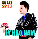 Mr Lee 2013