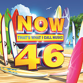 Now That's What I Call Music, Vol. 46 - Various Artists
