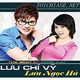 Playlist Lưu Chí Vỹ ft. Lưu Ngọc Hà