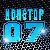 Album Nonstop Vol 7