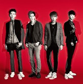 Truth (Japanese) - CNBlue
