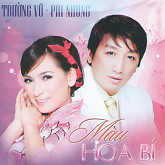 Mu Hoa B - Phi Nhung,Trng V