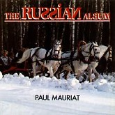 The Russian Album -  Paul Mauriat