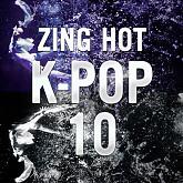 Nhạc Hot Kpop Tháng 10/2014-Various Artists