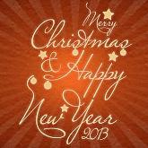 Những Bài Hát Giáng Sinh Hay Nhất-Various Artists