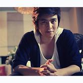 Playlist Tuyển tập những ca khúc HIT của Wanbi Tuấn Anh