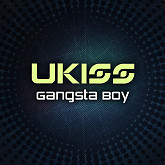 Gangsta Boy-U-Kiss