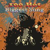 Zing Collection: 100 Ca Khc Hay Nht Mi Thi i - Various Artists