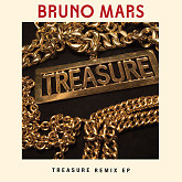 Treasure (Remixes) - EP - Bruno Mars