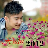 Quang H  - Xun 2012 - Quang H