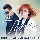 Album Tìm (Single)