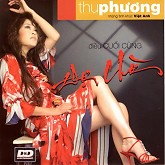 Điều Cuối Cùng Đợi Chờ - Tình Khúc Việt Anh - Thu Phương