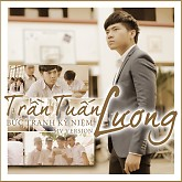 Bc Tranh K Nim - Trn Tun Lng