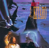 The Best Of Kitaro -  Kitaro
