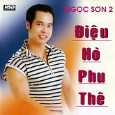 Playlist Điệu Hò Phu Thê