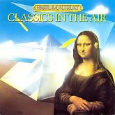 Classics In The Air CD1 -  Paul Mauriat