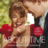 About Time OST-Various Artists