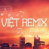 Việt Remix-Various Artists