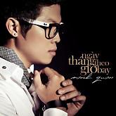 Album Ngày Tháng Theo Gió Bay
