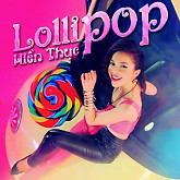 Lollipop (Single) - Hiền Thục
