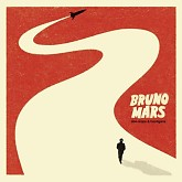 Doo-Wops & Hooligans (Re-Edition) - Bruno Mars