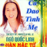 Hn Mc T - Ng Quc Linh