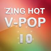 Nhạc Hot Việt Tháng 10/2013 - Various Artists