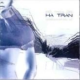 Đối Thoại 06 - Trần Thu Hà
