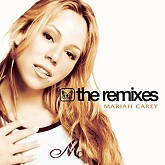 The Remixes (CD2) -  Mariah Carey