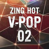Nhạc Hot Việt Tháng 02/2014 - Various Artists