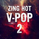 Nhạc Hot Việt Tháng 02/2015 - Various Artists
