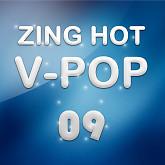Nhạc Hot Việt Tháng 09/2012 - Various Artists