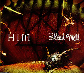 Bleed Well (Promo) - H.I.M
