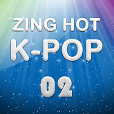 Nhạc Hot K-Pop Tháng 02/2013 - Various Artists