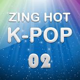 Nhạc Hot K-Pop Tháng 02/2013