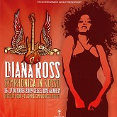 Complete Collection (CD3) -  Diana Ross